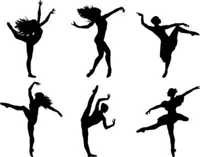 The Benefits of Dancing Multiple Styles | ATOMIC Ballroom | Irvine ...