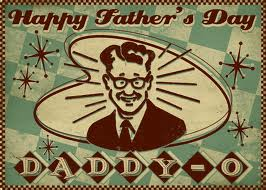 Atomic Fathers Day