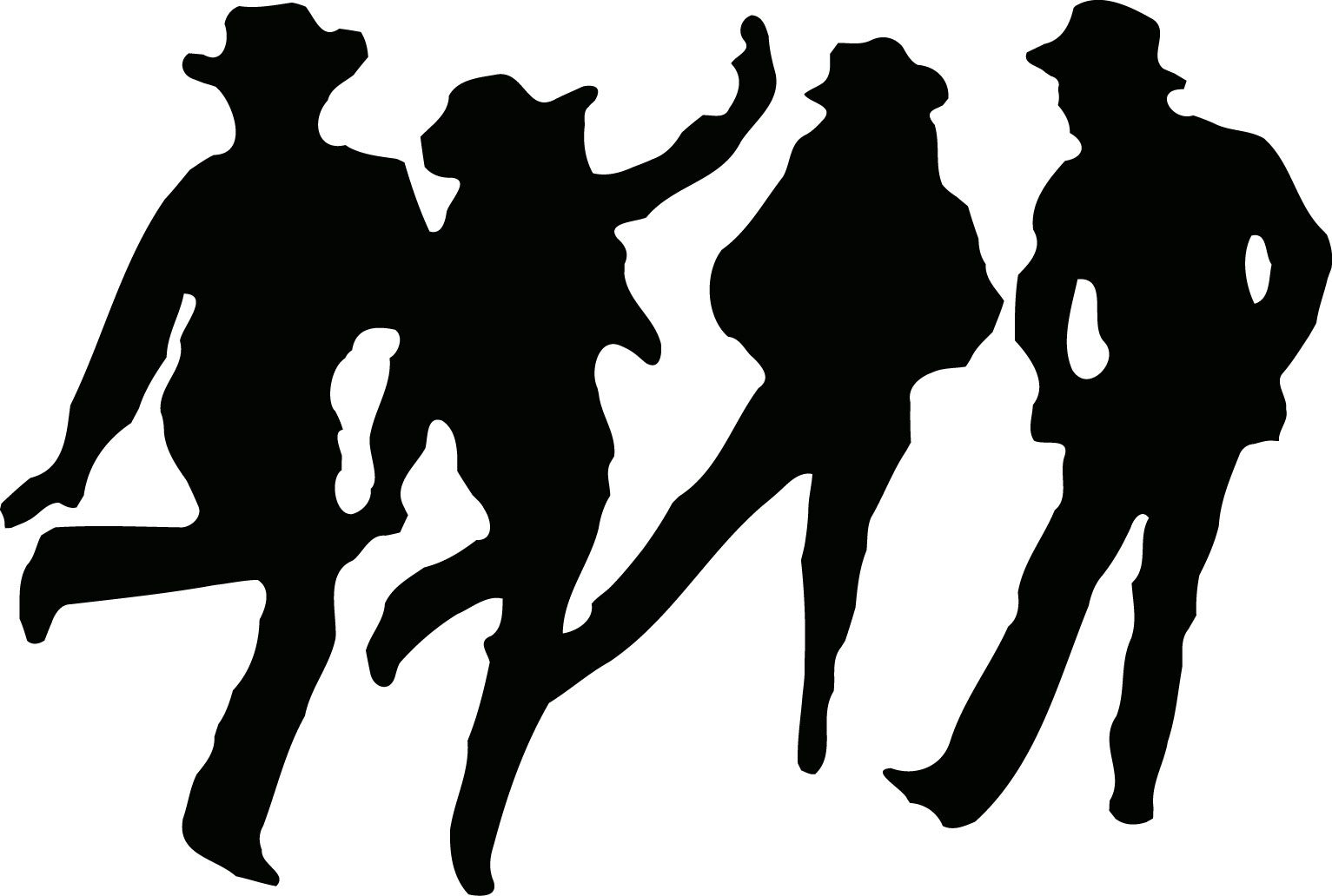 country line dancing atomic ballroom irvine and fullerton ca in