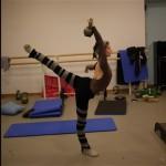 Ballet_KettleBell