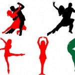 dancing-vectors